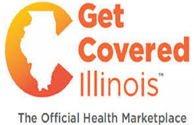 "Political Firm Had Key Job in ""Get Covered Illinois"""