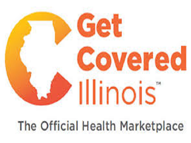 Health Care Advocate Says Illinois May Run its Own Exchange