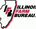 illinois farm bureau