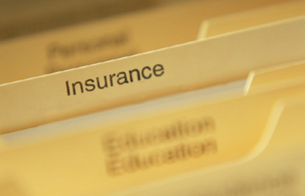 108,000 Illinoisans Eligible for Insurance Rebates