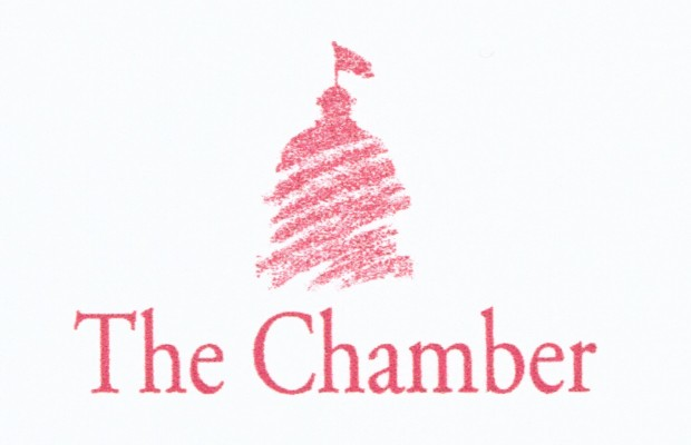 Chamber Fires Sandstrom