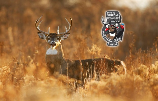 Changes Are Coming to Deer Hunting Rules