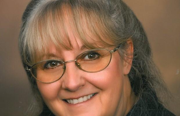 Barb Ferguson-Fees