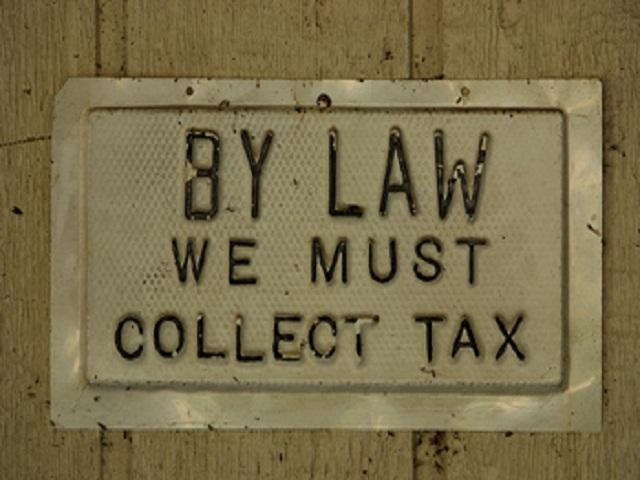 Comptroller Unveils Tax Refund Monitoring Initiative