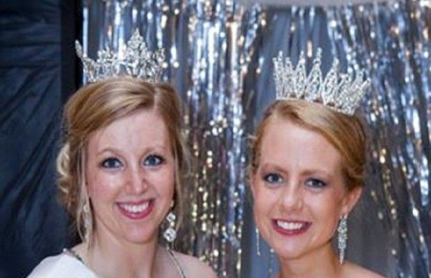 Queen Contest in Springfield This Weekend