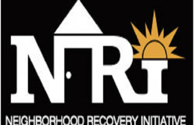 """Neighborhood Recovery Initiative"" Hits Keep Coming"