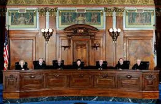 Mock Trials Help Save History