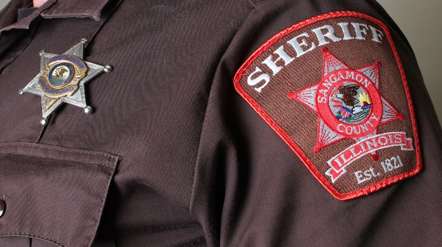 Sheriff's Internal Investigation Over Alleged Leaks Now Closed