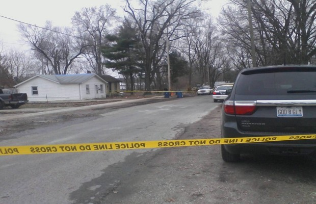 East Side Shooting Leaves One Dead, One Injured