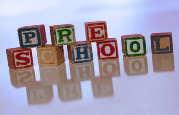 Lawmakers Pressed for More Preschool Funding