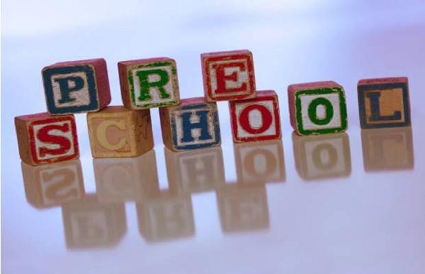 Lawmakers Pressed for More Preschool Funding