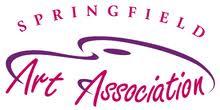 Springfield Art Assn 100th Anniversary Gala