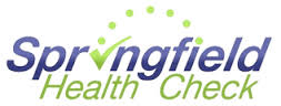 UIS Health & Wellness Day 2014