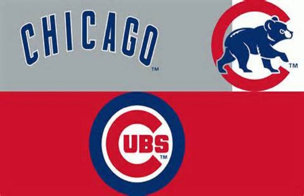 Could the Cubs Move?