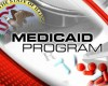 illinois-medicaid-program