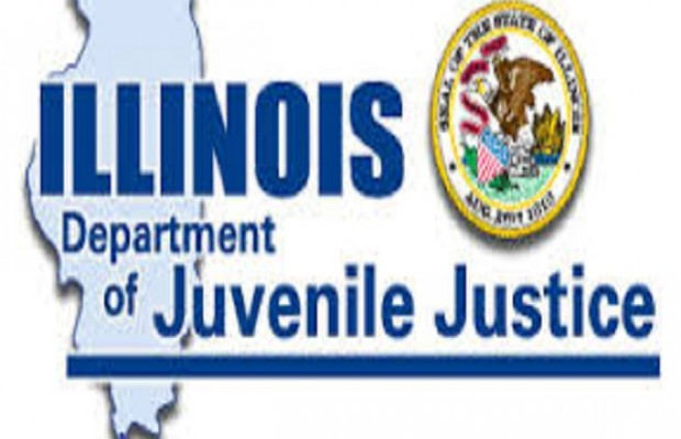 Concerns Remain about Juvenile Justice