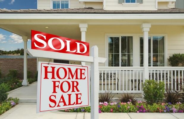 New Mortgage Program Announced