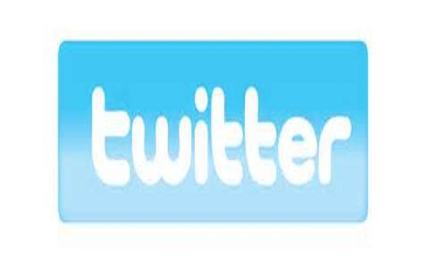 Bogus Twitter Account Leads to Police Raid