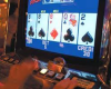 video gambling