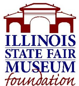 Program Honors Citizens During the Illinois State Fair