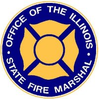 Illinois State Fire Marshal has Memorial Day Holiday Safety Tips