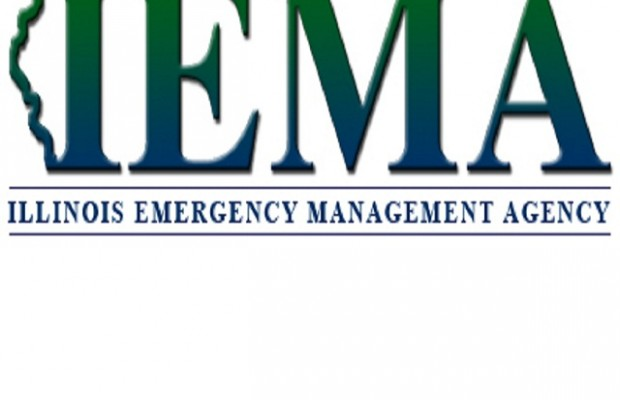 Grants to Emergency Agencies Announced