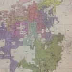 spfld_ward_map_2014