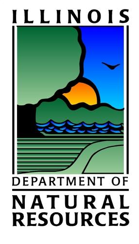Illinois DNR to Use Grant On Recreation