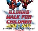 Il Walk For Children