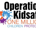 OperationKidsafe_OneMillionChildrenProtected_(1)