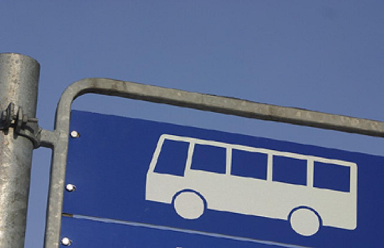 Rural Public Transportation System on the Horizon
