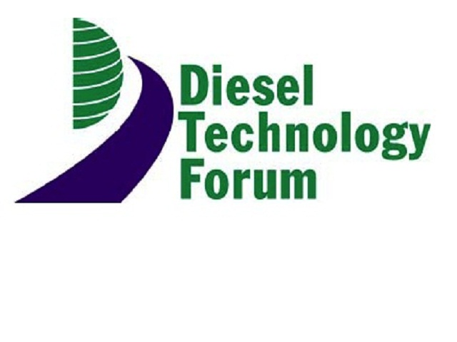 Diesel Use Increases in Illinois
