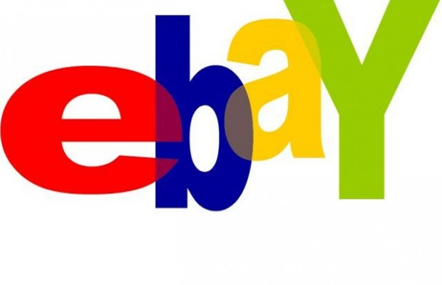 eBay Invests in Illinois