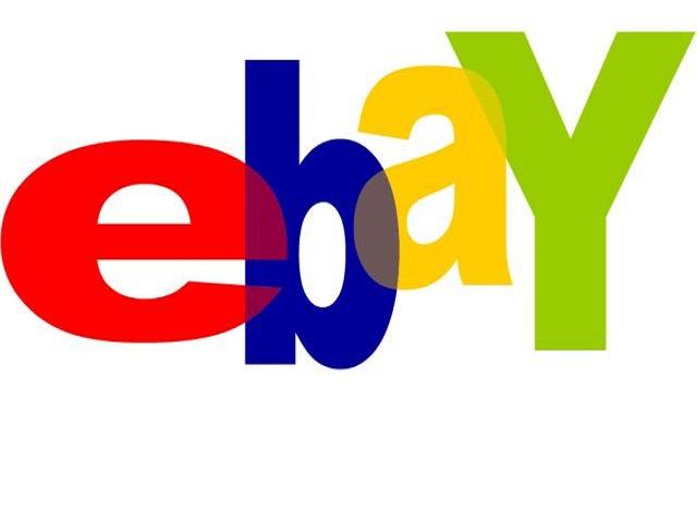 eBay Invests in Illinois