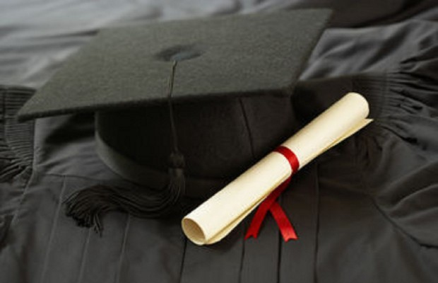 High School Graduation Security to be Stepped Up