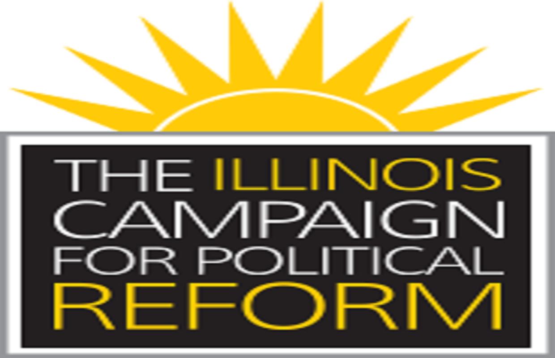 State Legislative Leaders Outline Political Reforms