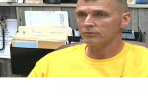 Special Prosecutor Appointed for Pike County Sheriff / Coroner