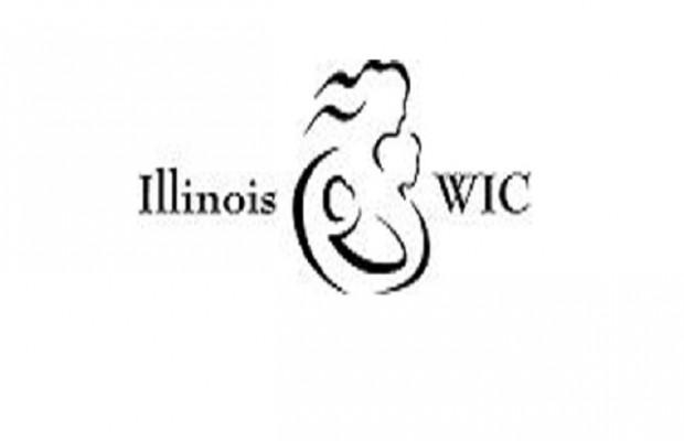 Illinois Expands WIC Program