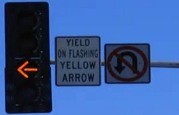 Springfield Drivers Beware: New Traffic Lights Coming to Wabash Ave.