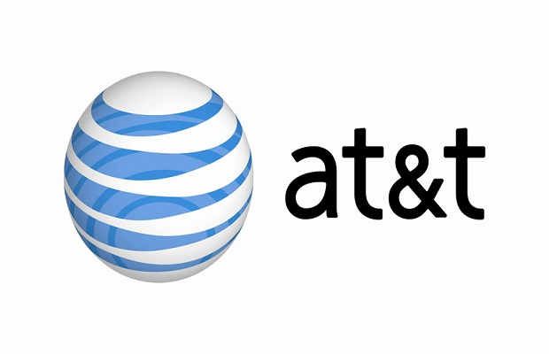 Springfield AT&T Layoffs Total 188