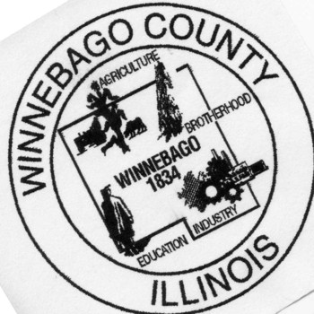 Winnebago County Faces Budget Shortfall, Considers Hiring Freeze