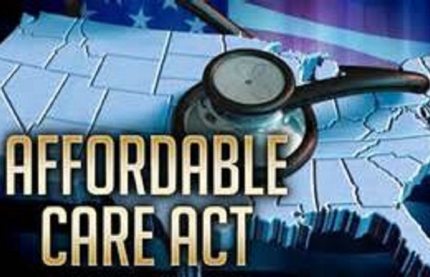 GOP Says It Has Fixes for ACA, Dems Skeptical