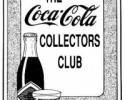 coca cola collectors