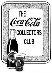 40th Annual Coca Cola Collectors Club National Convention