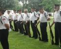 unaccompanied veterans