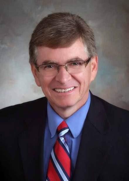 Langfelder Announces Candidacy for Springfield Mayor