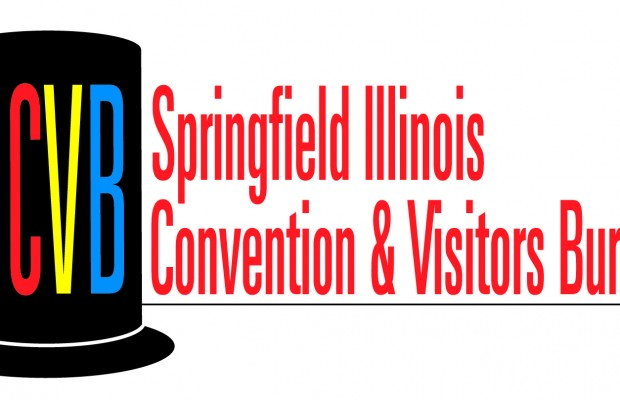 Springfield Tourism Numbers Break Record for Third Year in a Row