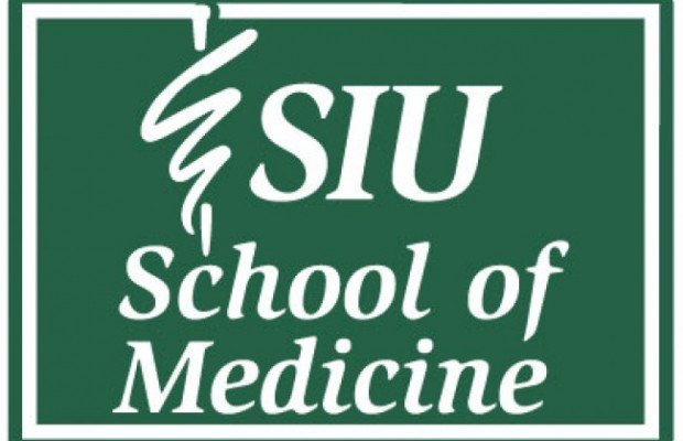 SIU School of Medicine Family Fun Health Fair