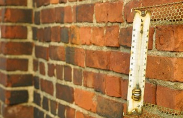 Cooling Centers Again Open