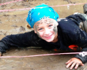 Mad Mud Dash